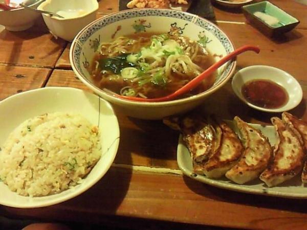 TenTenSaiKan_006_org.jpg