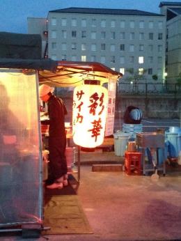 TenriRikio_012_org.jpg