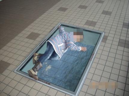TokushimaAwaUzu_000_org.jpg