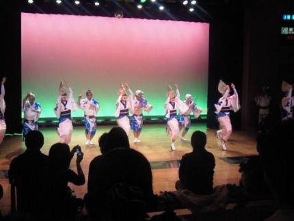 TokushimaAwaUzu_004_org.jpg
