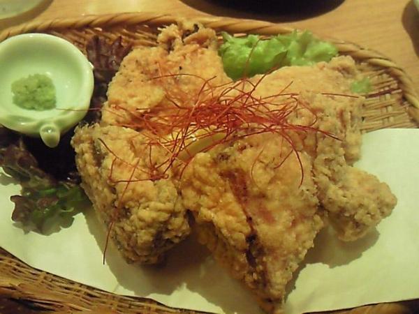 TokushimaKazamidori_002_org.jpg