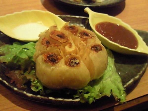 TokushimaKazamidori_003_org.jpg
