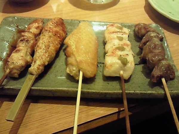 TokushimaKazamidori_004_org.jpg