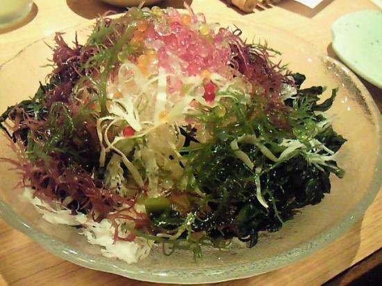 TokushimaKazamidori_007_org.jpg