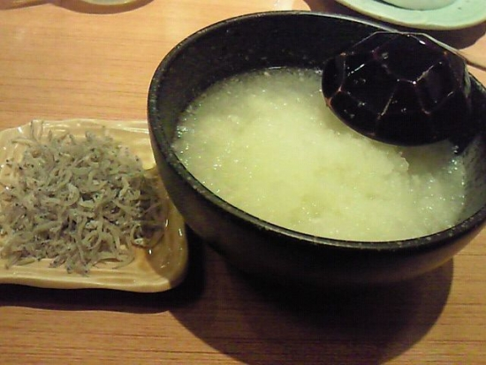 TokushimaKazamidori_008_org.jpg