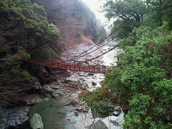 TokushimaKazurabashi_006_org.jpg