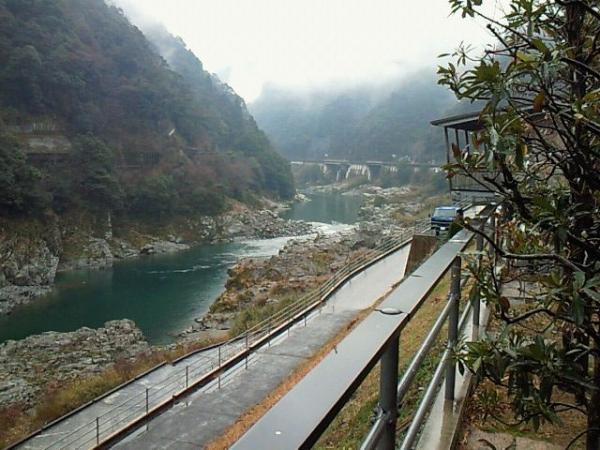 TokushimaKazurabashi_009_org.jpg