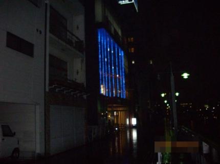 TokushimaLED_004_org.jpg