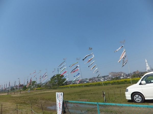 TondabayashiJinaimachi_000_org.jpg