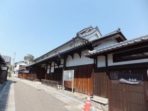 TondabayashiJinaimachi_001_org.jpg