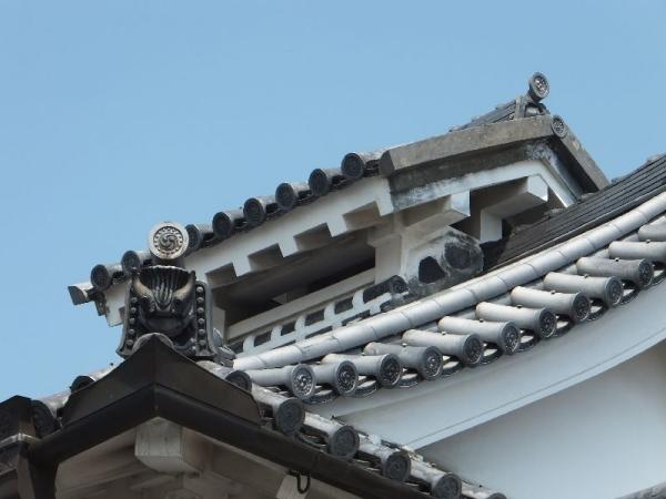 TondabayashiJinaimachi_002_org.jpg