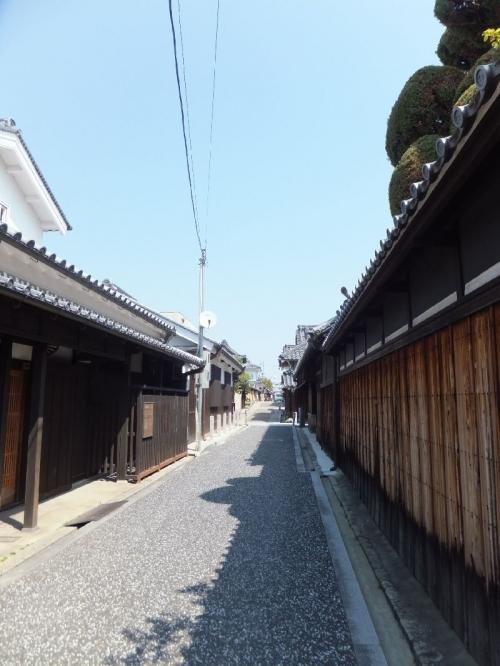 TondabayashiJinaimachi_004_org.jpg