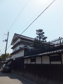 TondabayashiJinaimachi_005_org.jpg