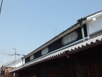 TondabayashiJinaimachi_010_org.jpg