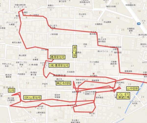 TondabayashiJinaimachi_Route2_org.jpg