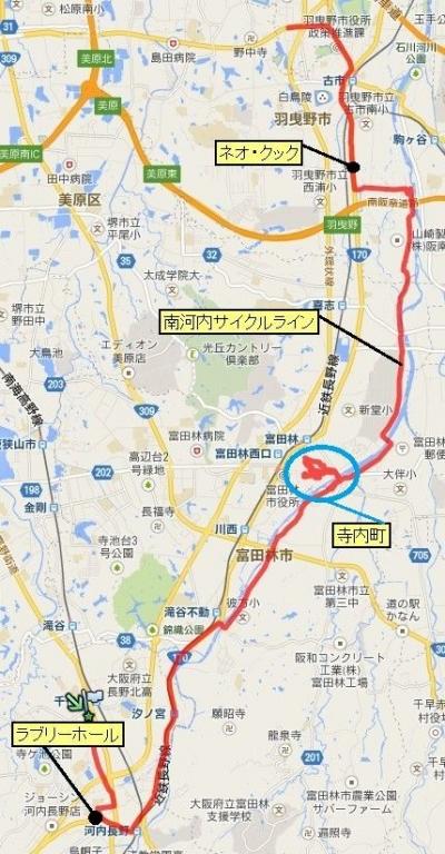 TondabayashiJinaimachi_Route_org.jpg
