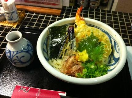 UdonUbara_006_org.jpg