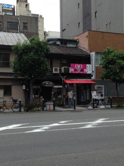 Ze6Honmachi_005_org2.jpg