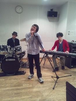 band201403.jpg