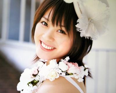 20120618_sashihararino_17.jpg