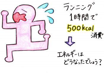 縺オ縺」縺上s・点convert_20140523163628