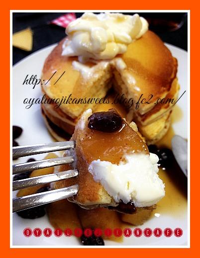パンケーキりんご2IMG_2562[1]