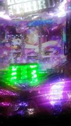DSC_0243_20140917193811a4f.jpg