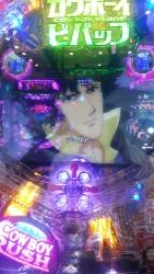 DSC_0244_20140712231538a89.jpg
