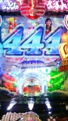 DSC_0250_20140809211437e5d.jpg