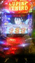 DSC_0253_20140917193849423.jpg
