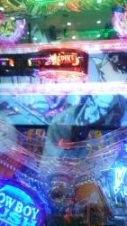 DSC_0267_20140712232524e0c.jpg