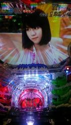 DSC_0271_201408261752171b1.jpg