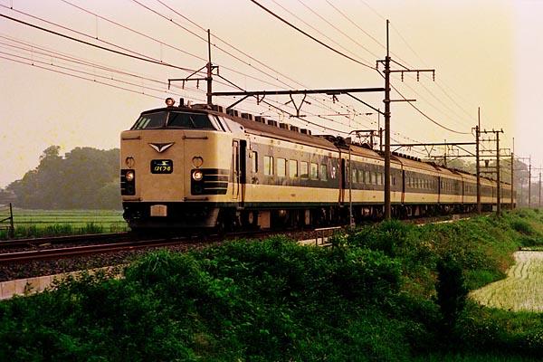 1493_14an_EC583f.jpg