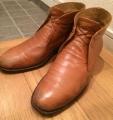 靴before1s
