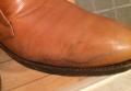 靴before3s