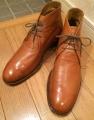 靴after1s