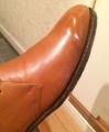靴after2s