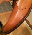靴after3s