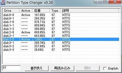 ll750w_5.jpg