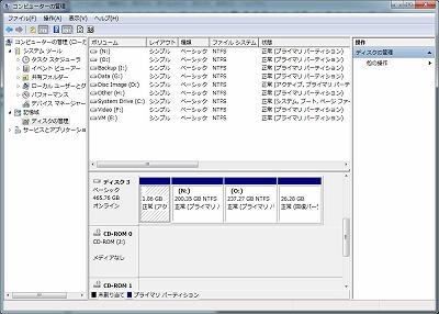 ll750w_7.jpg