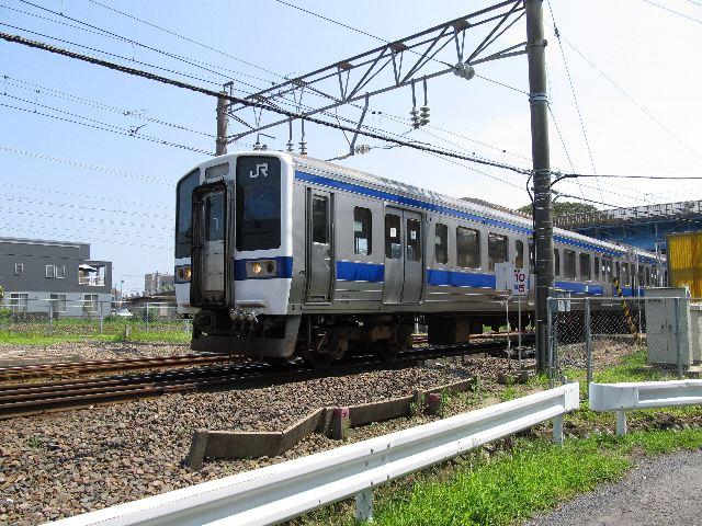 OARAI406.jpg