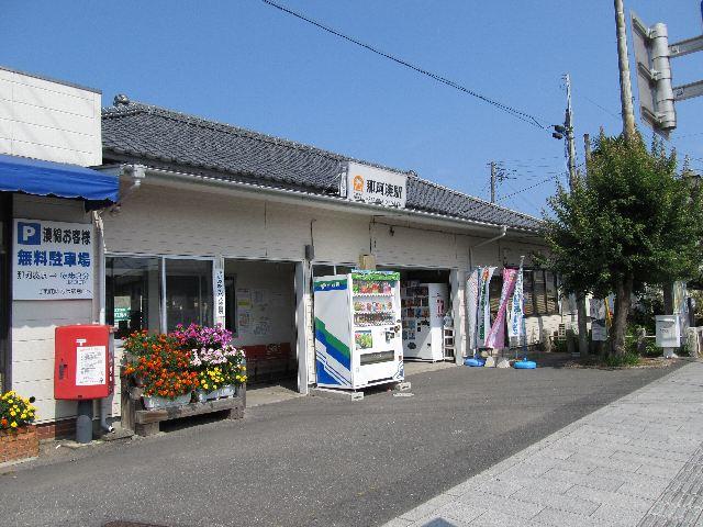 OARAI419.jpg
