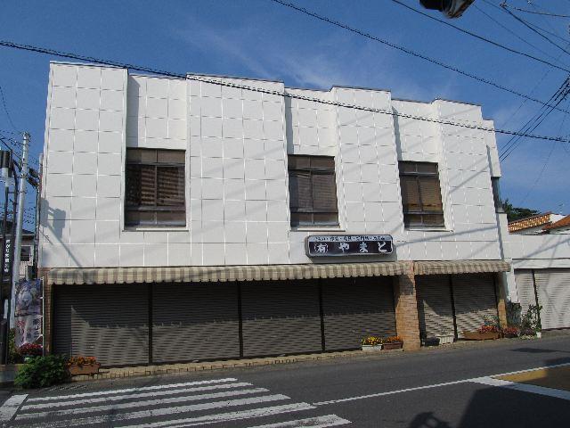 OARAI426.jpg