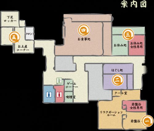 map_bg_convert_20140708222024.png