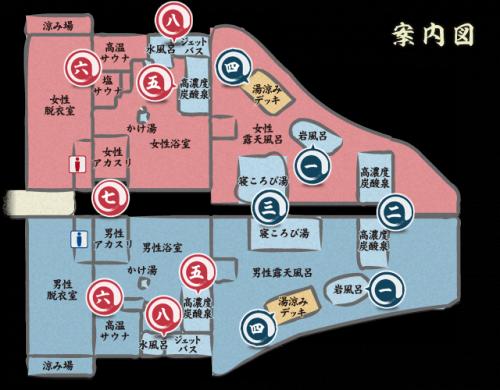 map_bg_convert_20140708222108.png