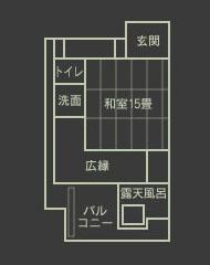 miharashi_plan_convert_20140517191302.jpg