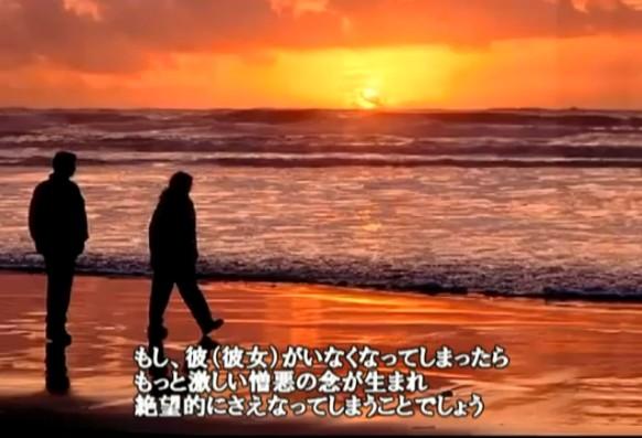 2014-06-01_153948.jpg