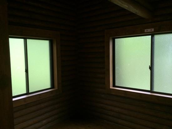 えひめ森林公園キャンプ場5