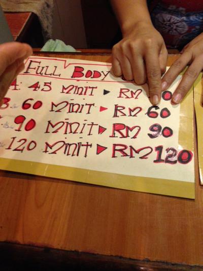 malaysia20147.png