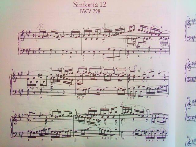 シンフォニア12-5